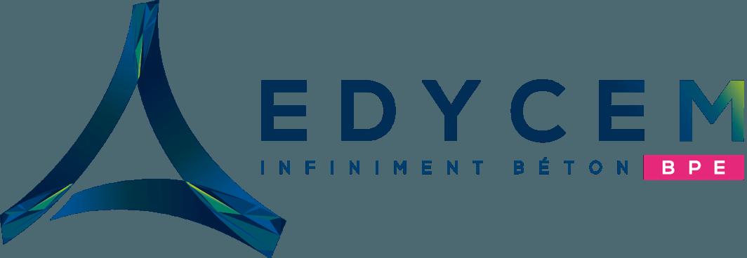 Logo EDYCEM BPE