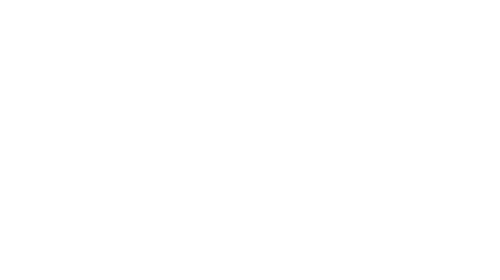 logo-edycem-connect
