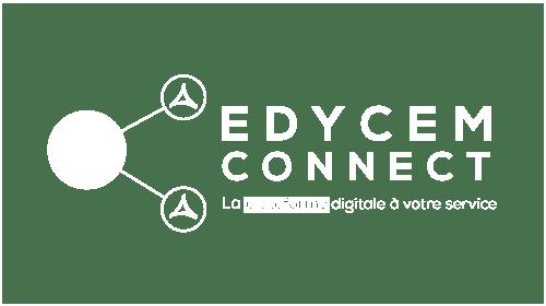 logo-edycem-connect